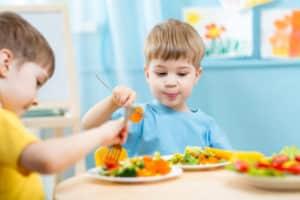 un-monde-de-saveurs-en-garderie-cuisine-enfant-plaisir-et-bien-etre-quebec