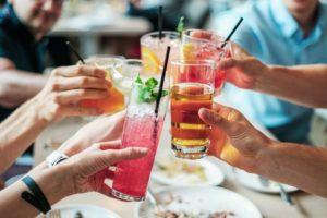 verre-a-vin-cocktail-comment-choisir-plaisir-et-bien-etre