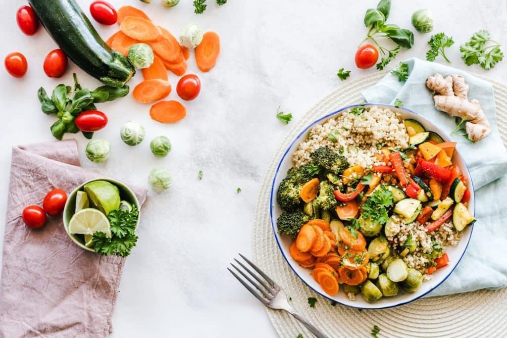 a-propos-salade-service-traiteur-plaisir-et-bien-etre