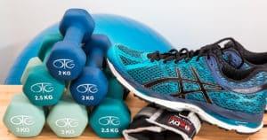 sport-sante-mentale-equipement-de-sport-blogue-plaisir-et-bien-etre