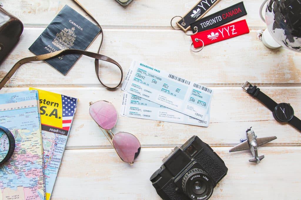 voyage-la-tete-chercheuse-blogue-lifestyle-plaisir-et-bien-etre-quebec