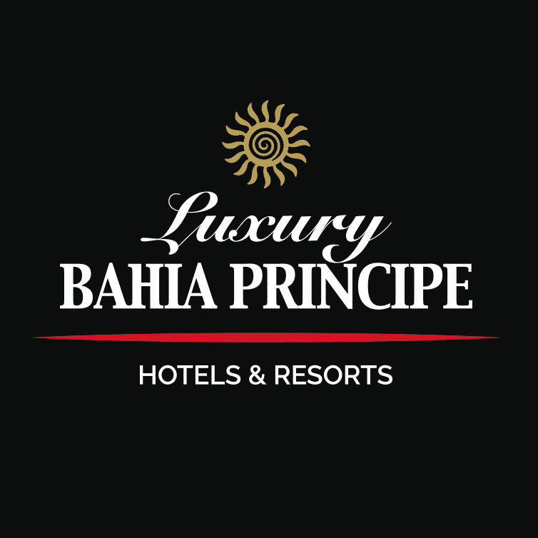 Bahia Principe Luxury Ambar - photo de profil
