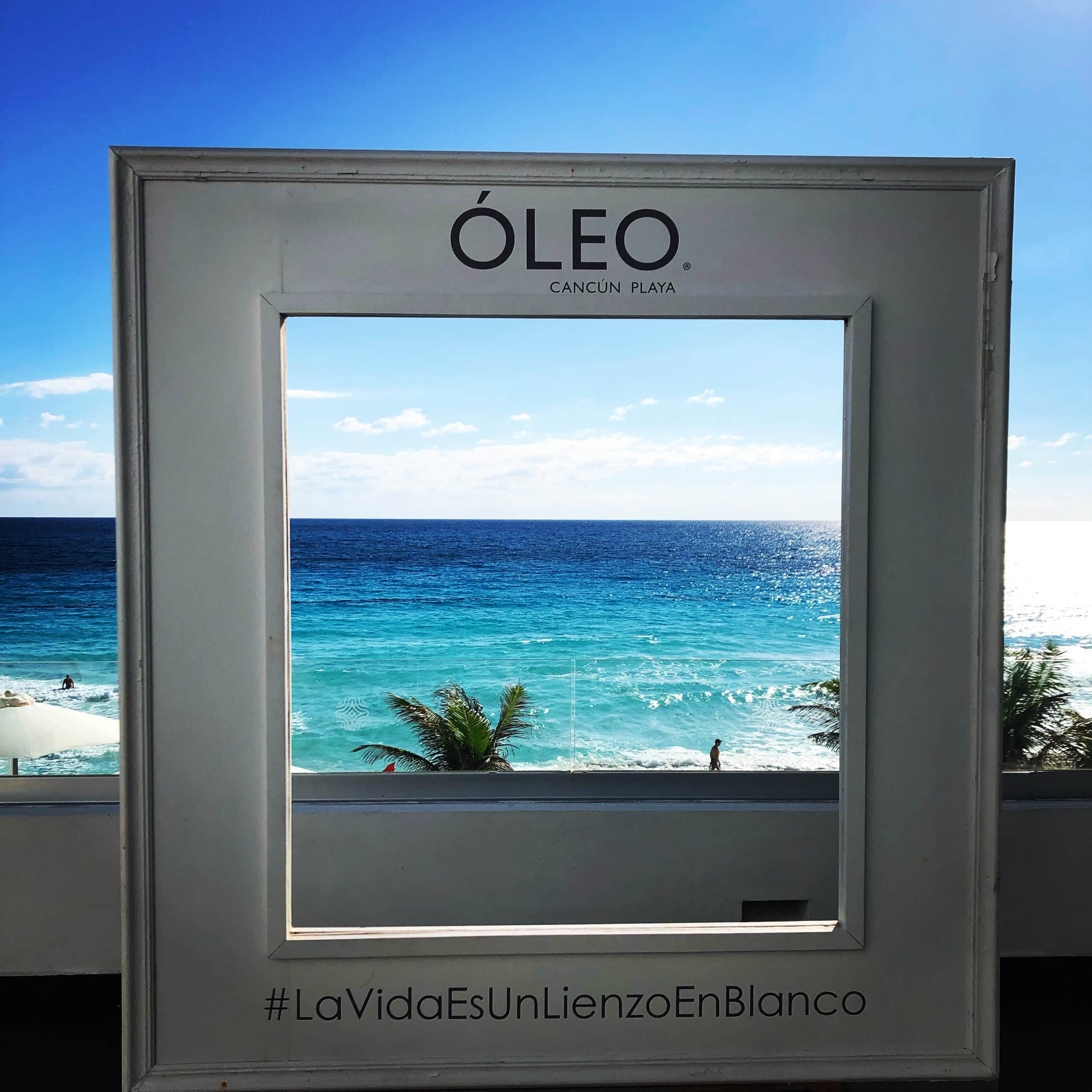 ÓLEO-Cancun-Playa-All-Inclusive-Boutique-Resort-plaisir-et-bien-etre