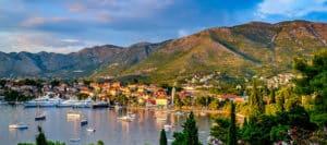 article-blogue-louer-un-Yacht-mediterranee-plaisir-et-bien-etre