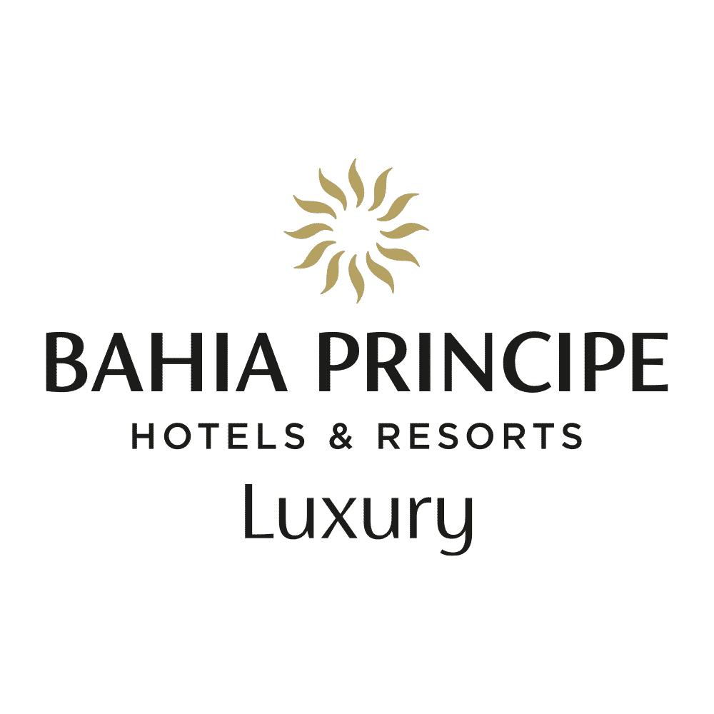 bahia-principe-jamaique-blogue-voyage-plaisir-et-bien-etre-quebec