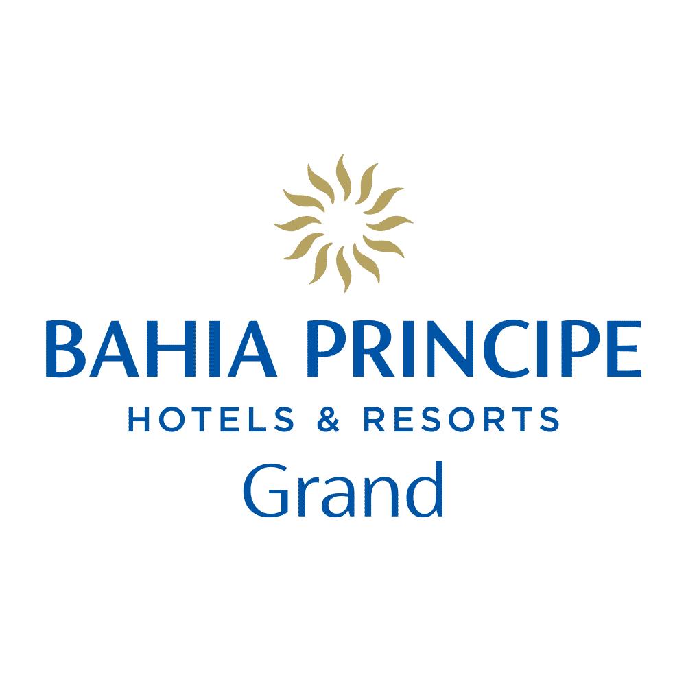 bahia-principe-punta-cana-blogue-voyage-plaisir-et-bien-etre-quebec