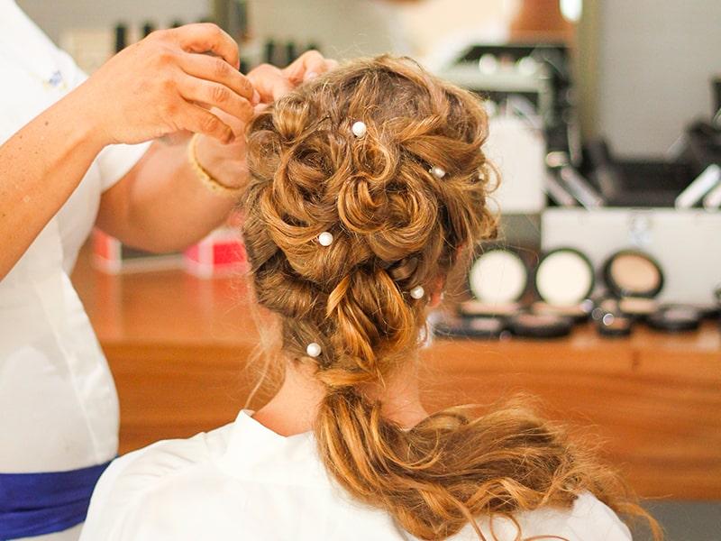 conseil-beaute-cheveux-blogue-plaisir-et-bien-etre-quebec