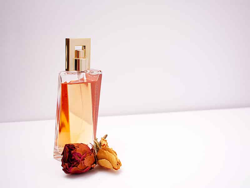 conseil-beaute-parfum-blogue-plaisir-et-bien-etre-quebec