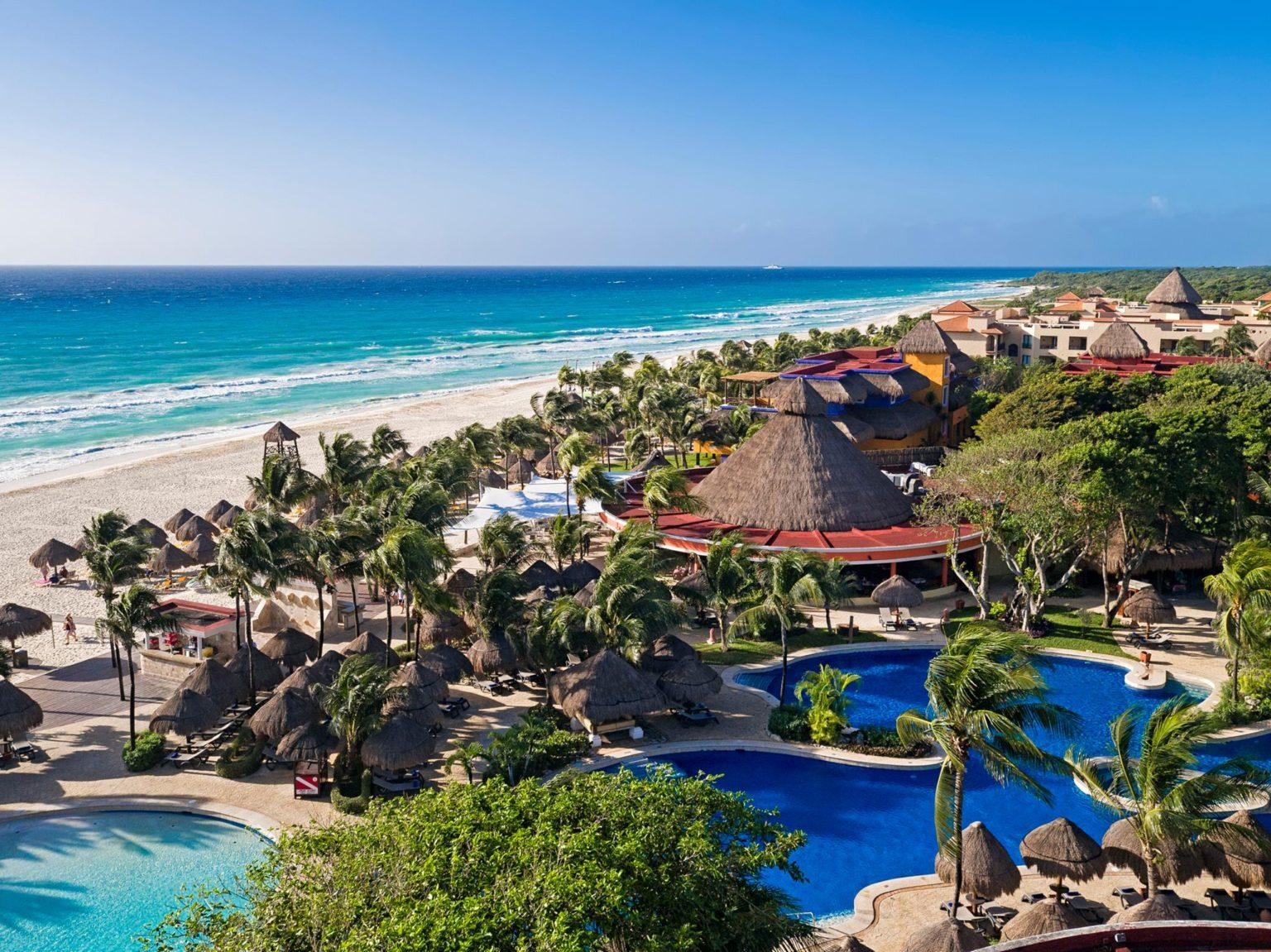 hotel-iberostar-cancun-blogue-voyage-plaisir-et-bien-etre-quebec