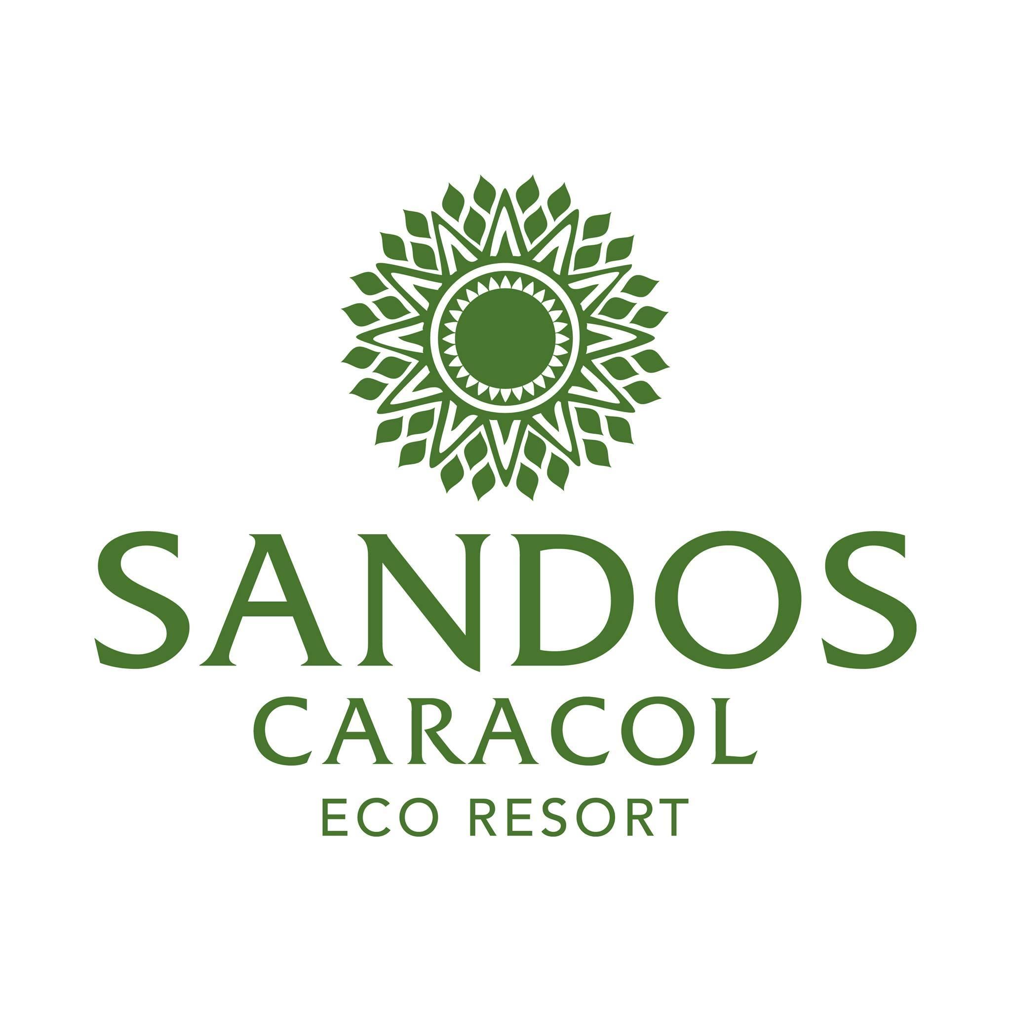 hotel-sandos-caracol-mexique-blogue-voyage-plaisir-et-bien-etre-quebec