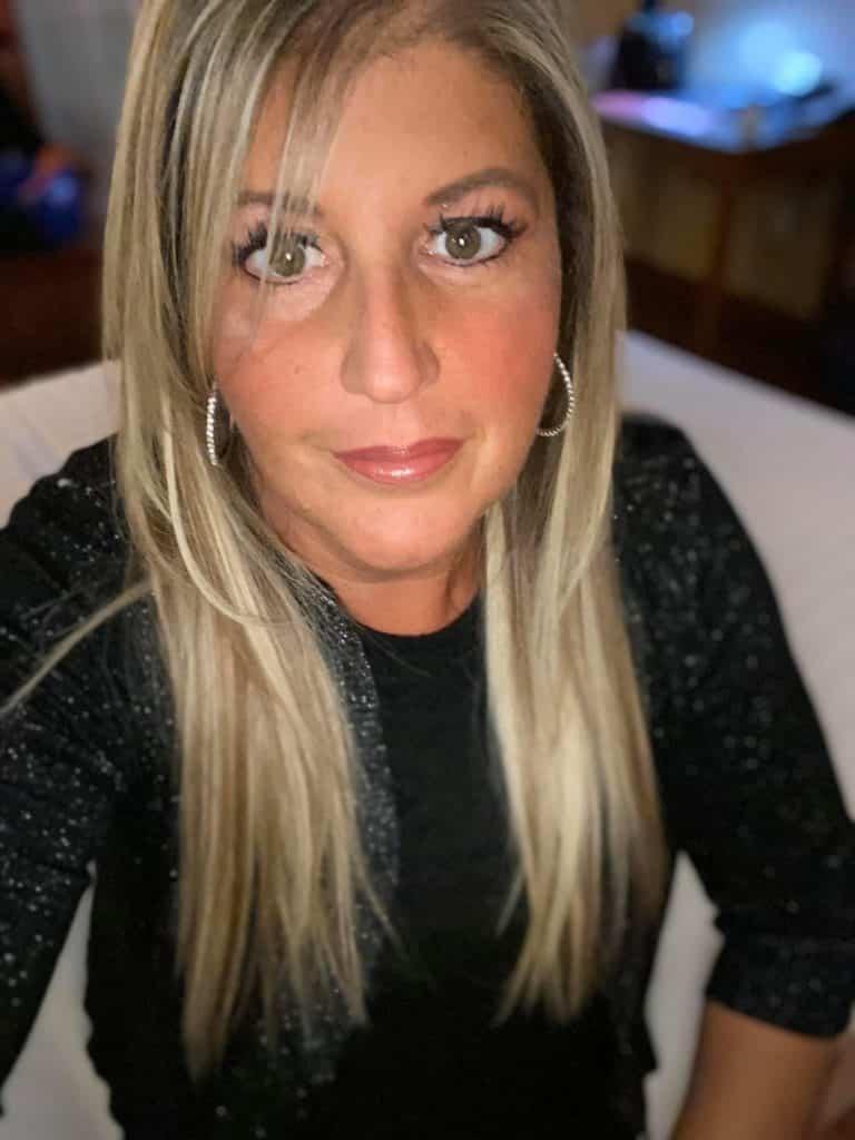 julie-moreau-fondatrice-plaisir-et-bien-etre-quebec