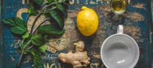 les-plantes-au-service-de-notre-sante-blogue-plaisir-et-bien-etre