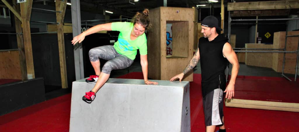 parkour-activite-couple-drummondville-quebec-plaisir-et-bien-etre-article-de-blogue