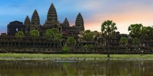 sejour-cambodge-blogue-plaisir-et-bien-etre