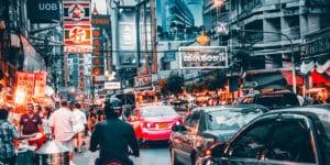 voyage-a-bangkok-thailande-plaisir-et-bien-etre-quebec