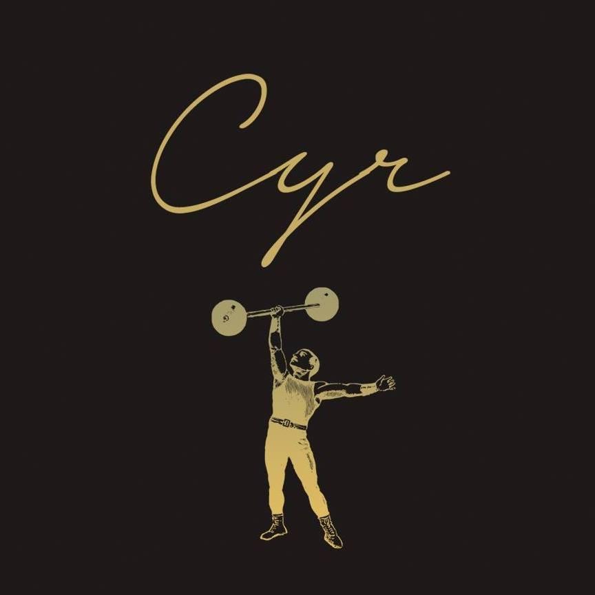 Cyr - Restaurant & Bar de Glace 1-blogue-plaisir-et-bien-etre-quebec