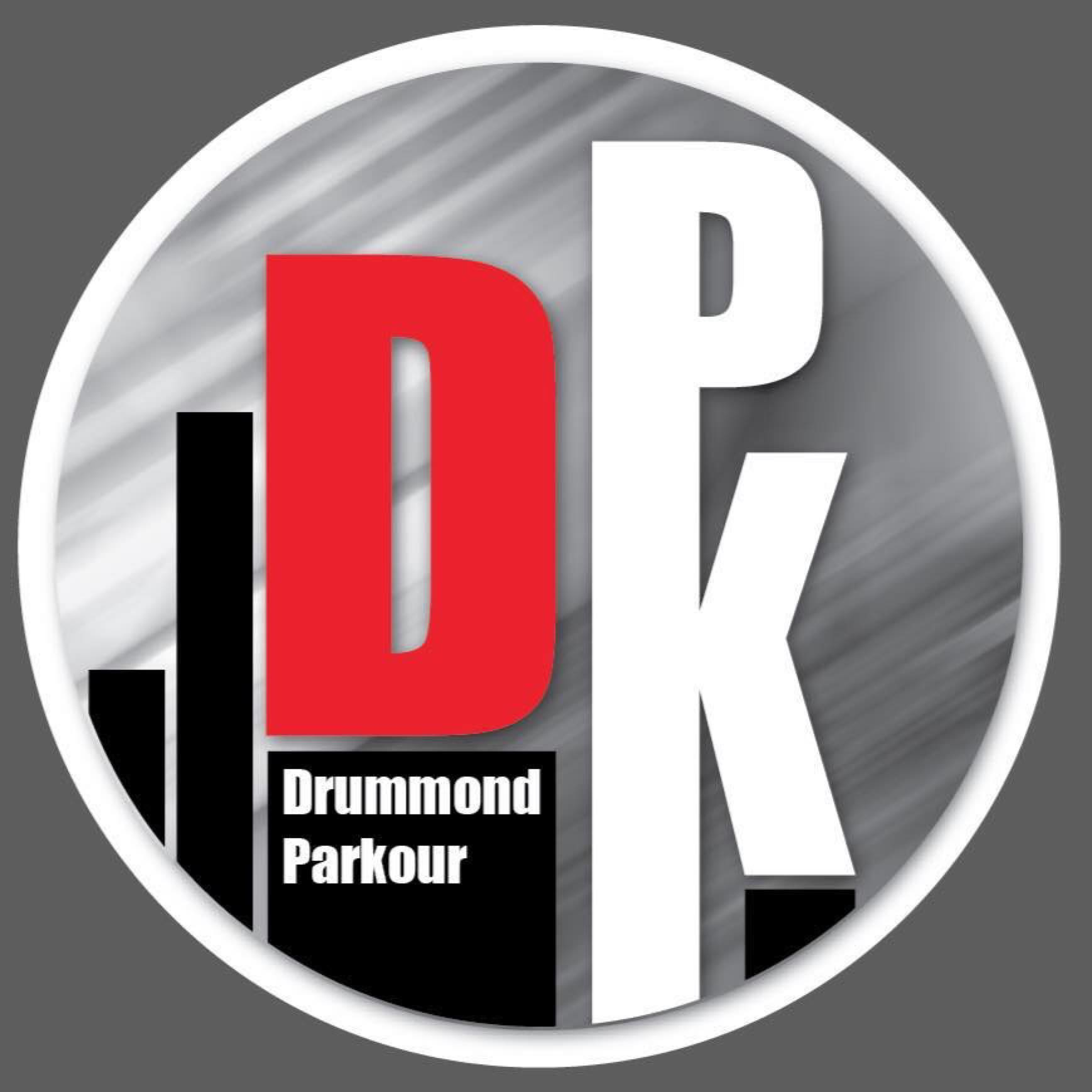 Drummond Parkour - DPK Parkour center 1-blogue-plaisir-et-bien-etre-quebec