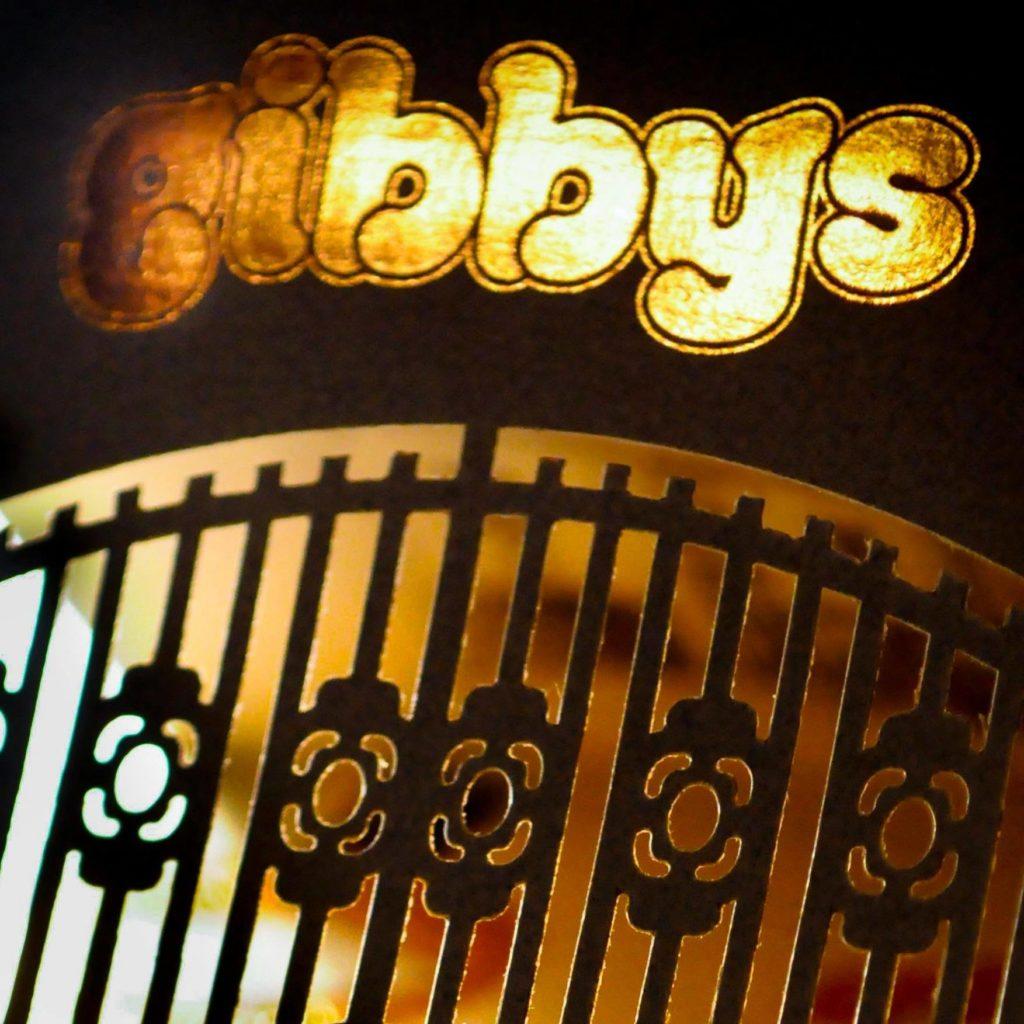 Gibbys 1-blogue-plaisir-et-bien-etre-quebec
