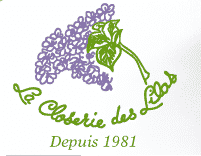 La Closerie des Lilas 1-blogue-plaisir-et-bien-etre-quebec