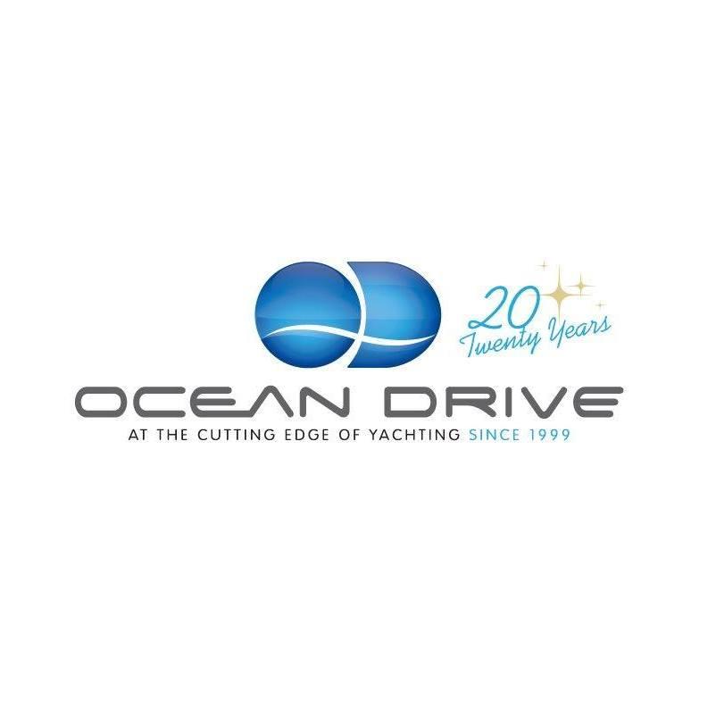 Ocean Drive 1-blogue-plaisir-et-bien-etre-quebec