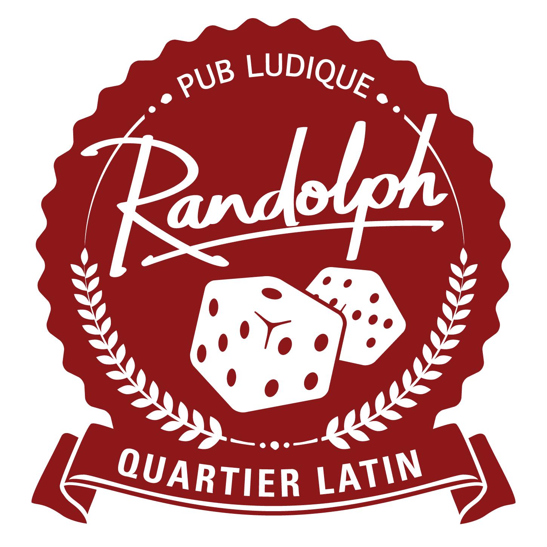Randolph Pub Ludique Quartier Latin 1-blogue-plaisir-et-bien-etre-quebec