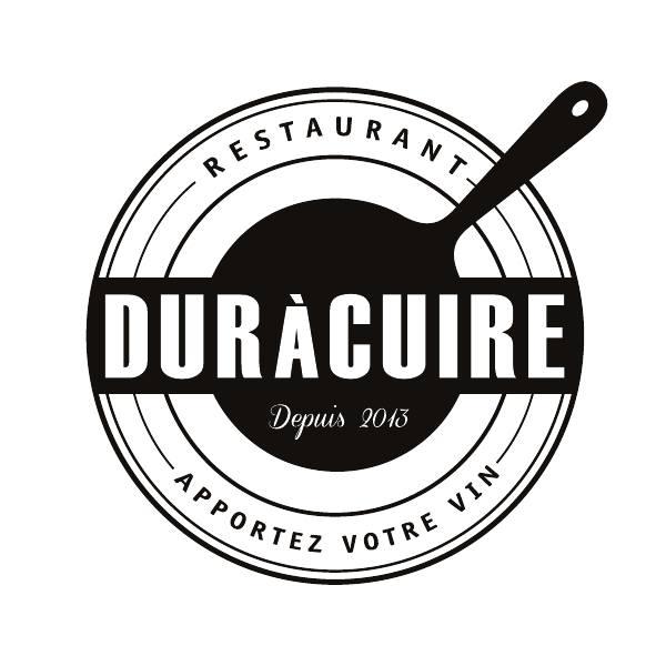Restaurant Dur à Cuire 1-blogue-plaisir-et-bien-etre-quebec