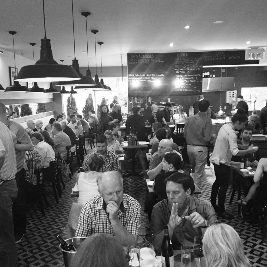 Restaurant Dur à Cuire 2-blogue-plaisir-et-bien-etre-quebec