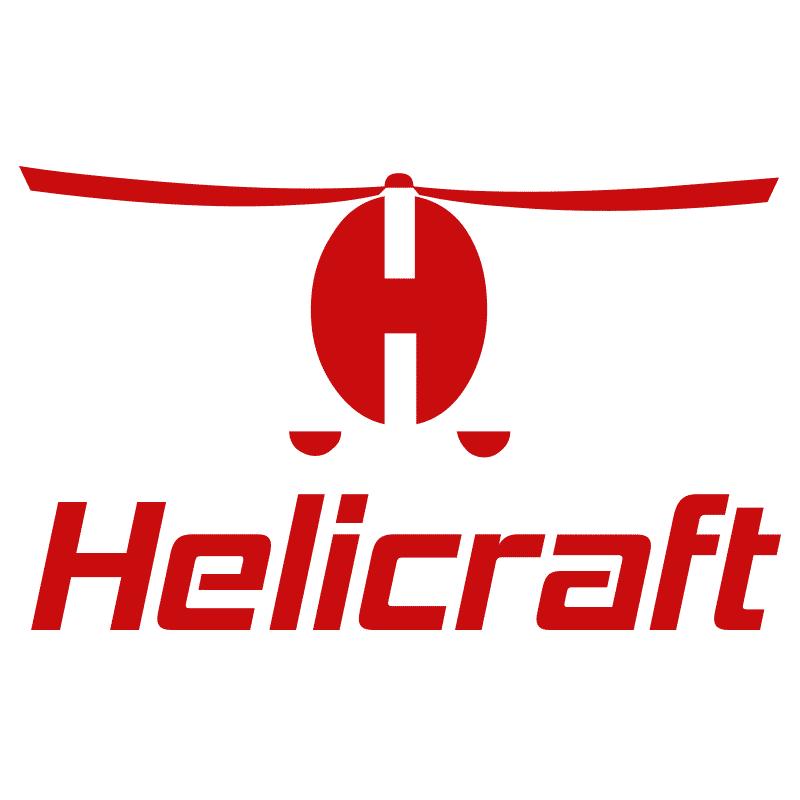 Tour de ville en hélicoptère - HeliCraft 1-blogue-plaisir-et-bien-etre-quebec