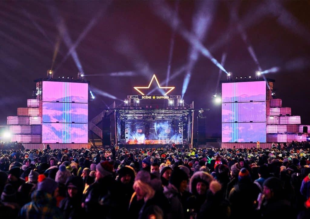 igloofest-montreal-festival-blogue-plaisir-et-bien-etre-quebec