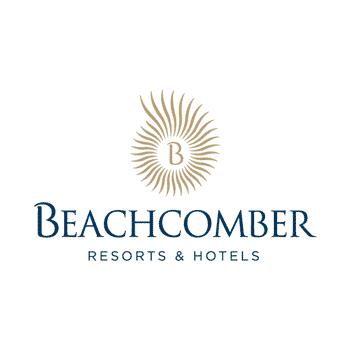 logo-Canonnier-Beachcomber-Golf-Resort-Spa