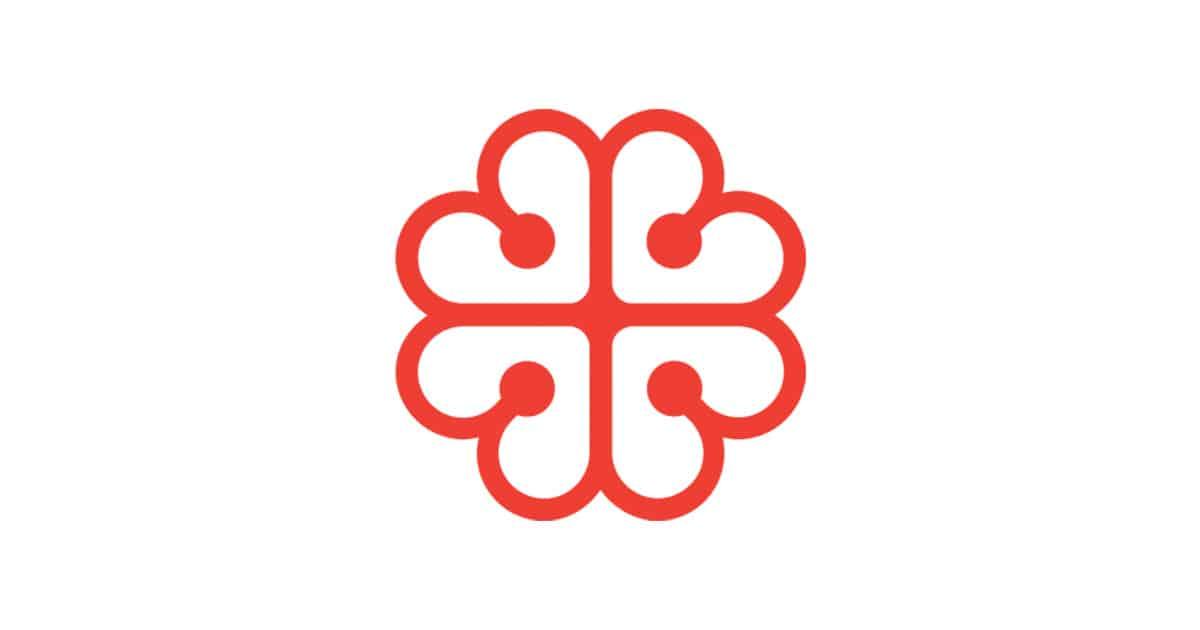 logo-ville-de-montreal-plaisir-et-bien-etre