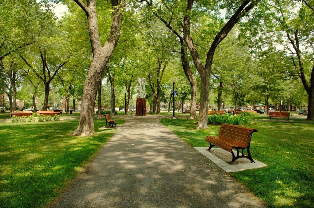 parc-molson-montreal-plaisir-et-bien-etre-montreal