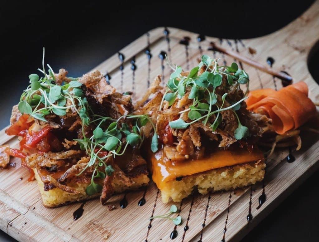 restaurant-cyr-bar-et-glace-montreal-blogue-lifestyle-plaisir-et-bien-etre