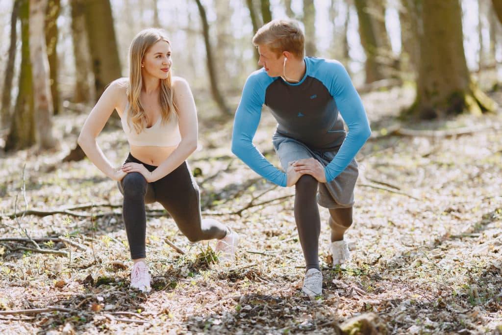 activite-sportive-de-couple-romeo-et-juliette-media-web-plaisir-et-bien-etre