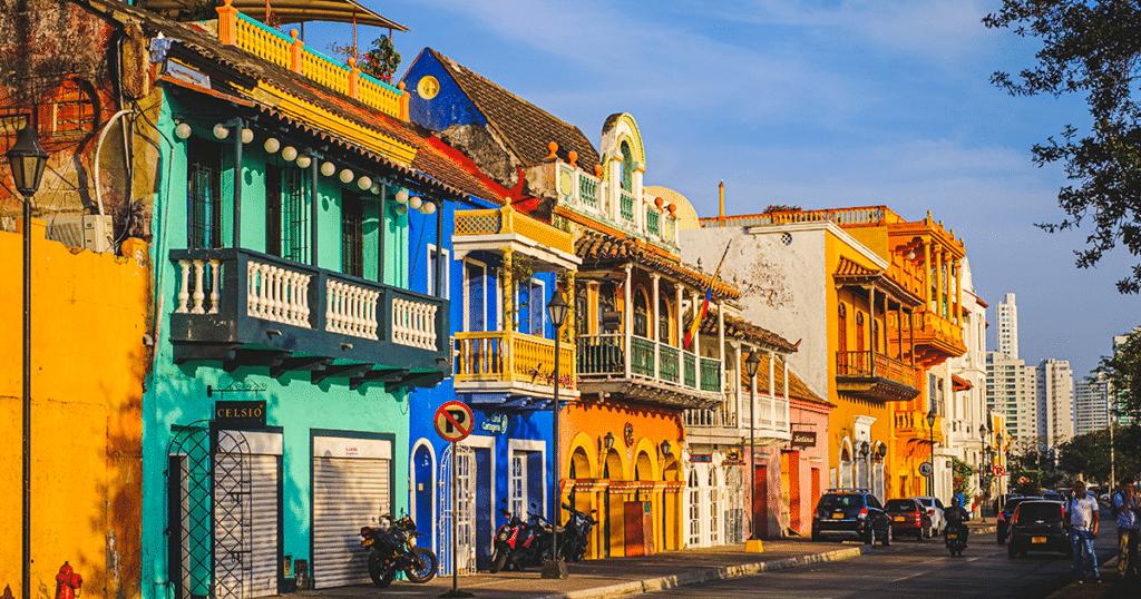voyage-carthagene-colombie-media-plaisir-et-bien-etre-quebec