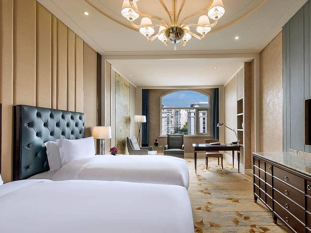 chambre-double-sofitel-shanghai-plaisir-et-bien-etre