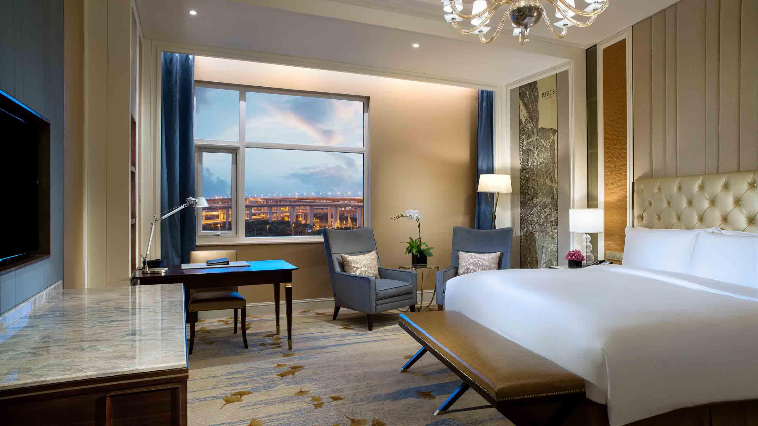 chambre-sofitel-shanghai-plaisir-et-bien-etre