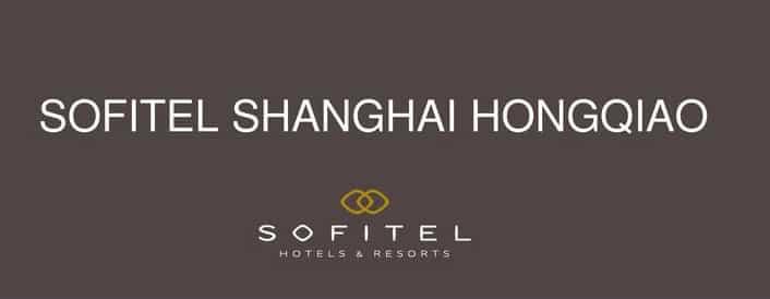 logo-sofitel-shanghai-plaisir-et-bien-etre