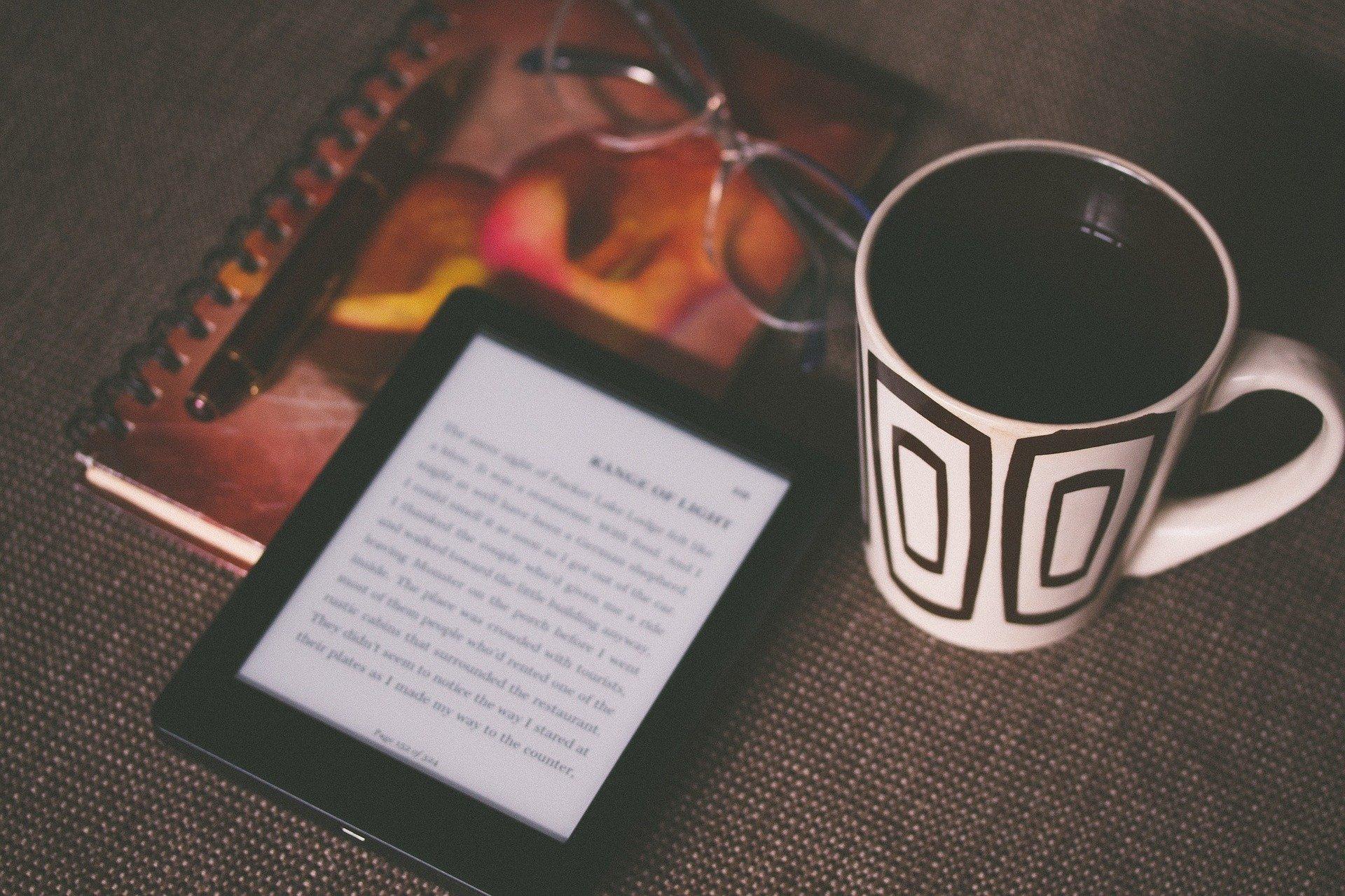 publier-un-ebook-media-web-plaisir-et-bien-etre-quebec